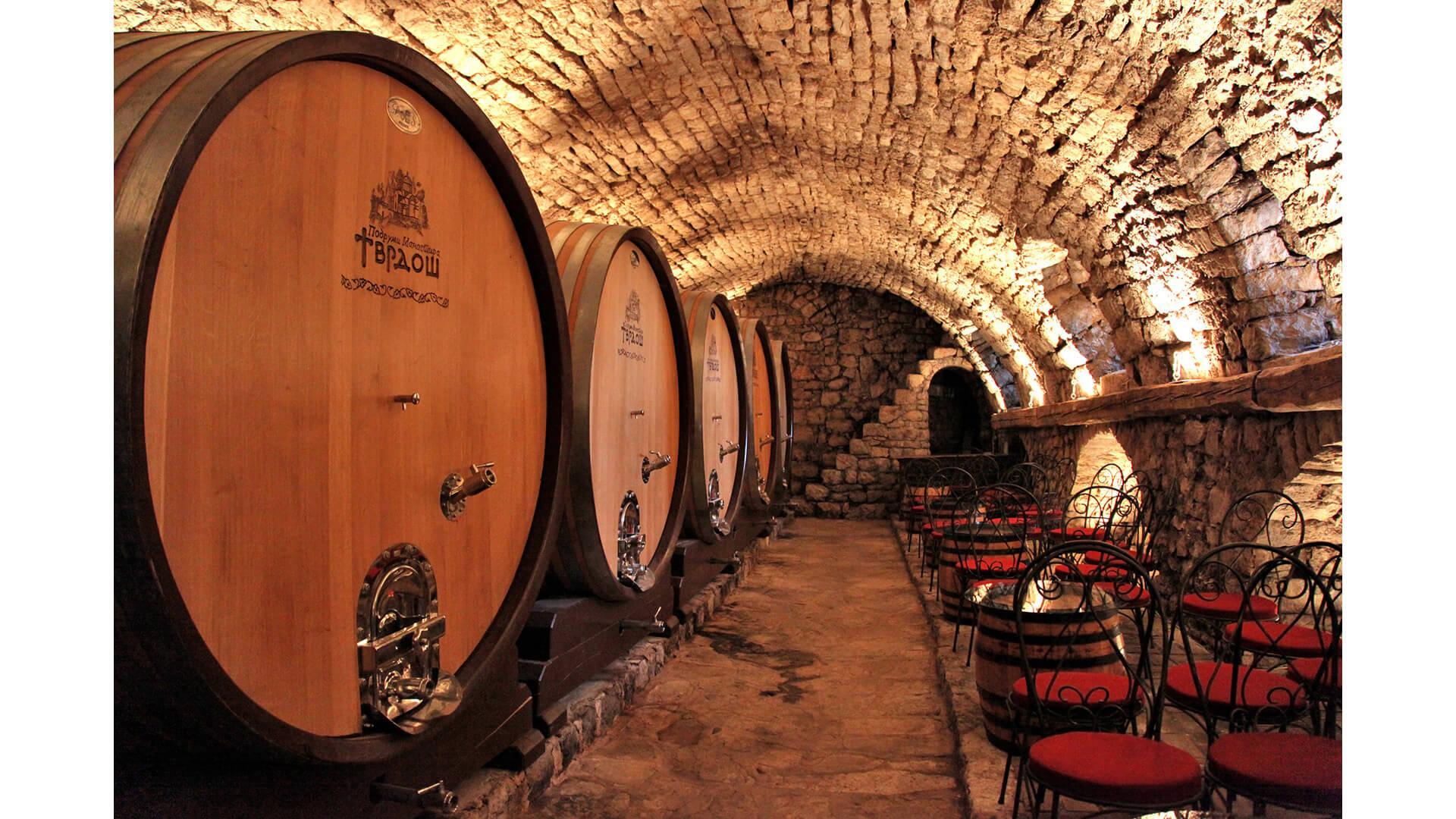 Bottled History The Wines Of Bosnia Herzegovina The Somm